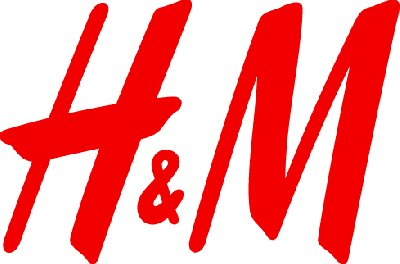 H & M